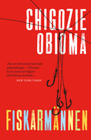 Fiskarmännen - Chigozie Obioma