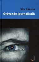 Grävande journalistik - Nils Hanson