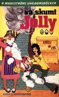 Va skumt, Jolly - Ingrid Bredberg