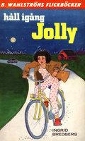 Håll igång, Jolly - Ingrid Bredberg