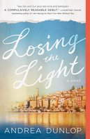 Losing the Light - Andrea Dunlop