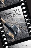 Ambrosia/Live - A. Silvestri