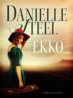 Ekko - Danielle Steel