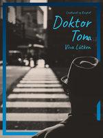 Doktor Tom - Viva Lütken