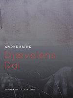Djævelens Dal - André Brink