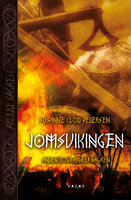 Jomsvikingen - Susanne Clod Pedersen