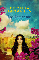 Los Peregrinos - Cecilia Samartin
