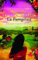 La Peregrina - Cecilia Samartin