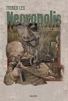 Necropolis - Patrick Leis
