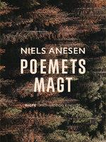 Poemets magt - Niels Anesen