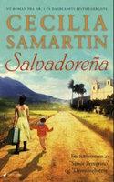 Salvadorena - Cecilia Samartin