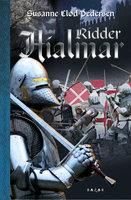 Ridder Hialmar - Susanne Clod Pedersen
