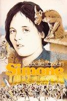 Simone - Cæcilie Lassen