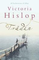 Tråden - Victoria Hislop