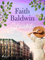 Skönhet - Faith Baldwin