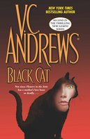 Black Cat - V.C. Andrews