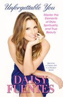 Unforgettable You - Daisy Fuentes