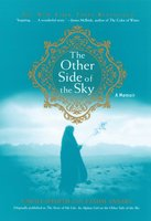 The Other Side of the Sky - Farah Ahmedi