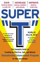 "Super ""T"" - Greg Ptacek, Joshua Shackman, Karlis Ullis"