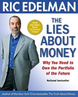 The Lies About Money - Ric Edelman