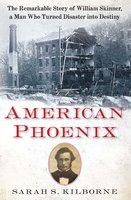 American Phoenix - Sarah S. Kilborne