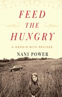 Feed the Hungry - Nani Power