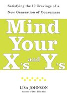 Mind Your X's and Y's - Lisa Johnson