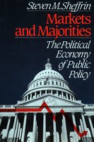 Markets and Majorities - Steven M. Sheffrin