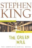 La milla verde (The Green Mile) - Stephen King