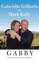 Gabby - Mark Kelly, Gabrielle Giffords