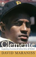 Clemente - David Maraniss