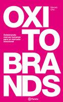 Oxitobrands - Marcelo Ghio