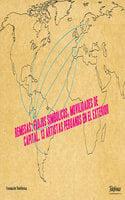 Remesas: Flujos simbólicos, movilidades de capital. 13 artistas peruanos en el exterior - Fundación Telefónica del Perú ESPACIO