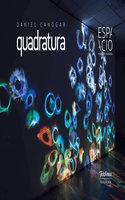 Quadradtura - Fundación Telefónica del Perú ESPACIO