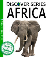 Africa - Xist Publishing