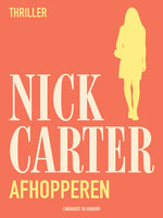 Afhopperen - Nick Carter