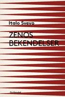 Zenos bekendelser - Italo Svevo