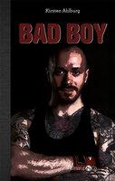 Bad Boy - Kirsten Ahlburg