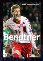 Bendtner - Asker Hedegaard Boye