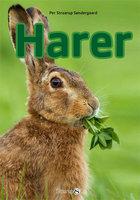 Harer - Per Straarup Søndergaard