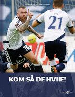 Kom så De Hviie! - Simon Randel Søndergaard