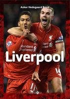 Liverpool - Asker Hedegaard Boye