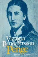 Penge - Victoria Benedictsson