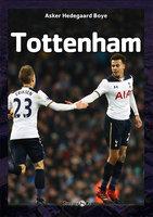 Tottenham - Asker Hedegaard Boye