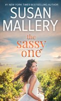 The Sassy One - Susan Mallery