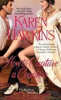 How to Capture a Countess - Karen Hawkins