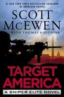 Target America - Scott McEwen,Thomas Koloniar