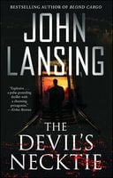 The Devil's Necktie - John Lansing