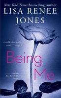 Being Me - Lisa Renee Jones