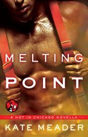 Melting Point - Kate Meader